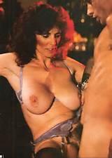 Kay Parker Nude Sex Photos