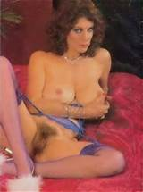 Kay Parker The Perfect MILF 125 Jpg