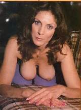 Kay Parker The Perfect MILF 4104 Jpg