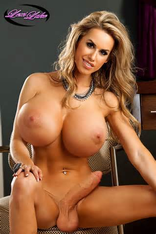 Big Tits Blondemed Jpg In Gallery Fake Shemales With Breasts Enlarged