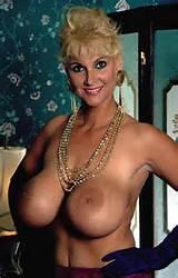 retired porn star