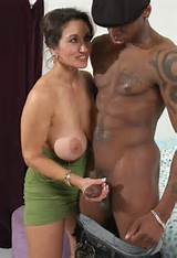 Iranian MILF Persia Monir Is Becoming Such a Black-Cock-Whore 1 of 18 ...