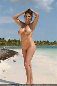 Australian Nudelesbians Nude College Girls