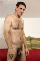 Hot Older Male Gay Porn Site Review Joe Spunk
