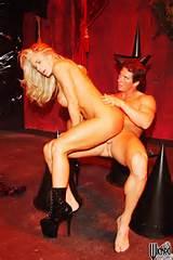 Kim Chambers Attractive Blonde Hottie Kim Chambers BabesAndStars