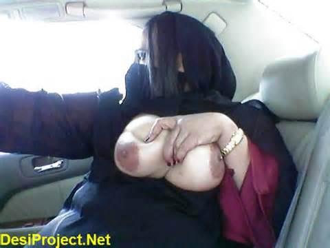 Related Articles Hot Muslim Wife Nude Desi Mix MILF Nude Malay Muslim