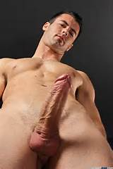 Brock-Cooper-Next-Door-Male-gay-porn-big-cock-huge-dick-6.jpg