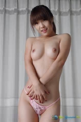 Naked Girls Nude Girls Erotic Teen Very Slim Chinese Teen Model Poses