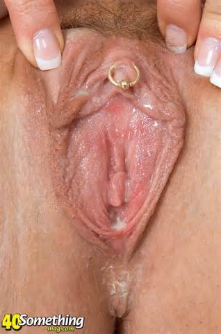O2 Jpg In Gallery Juicy Wet Pussy Closeups Picture 8 Uploaded By