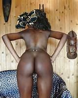 NOLLYPORN Nigerian Lesbians