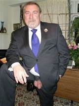 Business Suit Daddy Gay Porn