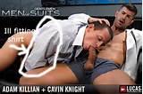 Lucas Men In Suit Lacking The Details Gay Porn Blog