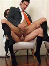 Gay Suit Porn Suit Sex