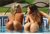 Xxx Vagina Sexy Girls Sex Seks Porno Gifs Porn Boobs Blowjob Blonde