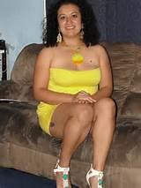 Mature Latina Cum Slut 2 of 7 pics