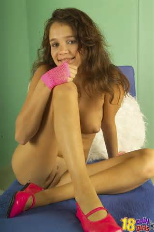 Shown At Http Welcome 18onlygirls Com Gals 2007070101000002196 Fhg