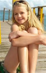 Tight Little Blonde 2 TLB2 2 Jpg