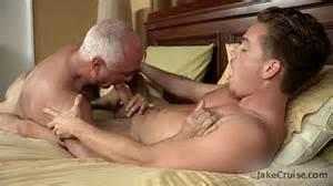 Lucas Knight Hairy Daddy Sucks A Big Boy Cock Amateur Gay Porn 04 Jpg