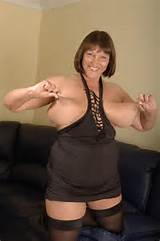 White MILF Black Outfit Request By El Paso Big Tits Porn Pic