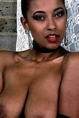 Free Ebony Tube Video Porn