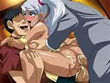 11 Jpg In Gallery Bakugan Picture 11 Uploaded By Ezio93 On ImageFap