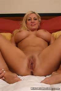 Back Milfs Wild Holiday More Porn Stars