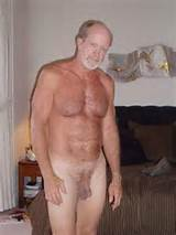 Hairy Grandpas Part 2 Picture 3 Uploaded By Silver177 On ImageFap