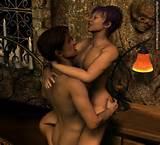 erotic-story-for-women-01.jpg