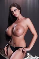 Female escort: Emma Butt - Porn Star Dominatrix