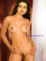 purnima bangladeshi hot actress nude pictures photos model sex porn