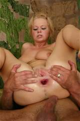 Want More Hot Steaming German Porn Star Action? Click Here!
